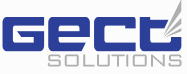 GECT Solutions, Inc